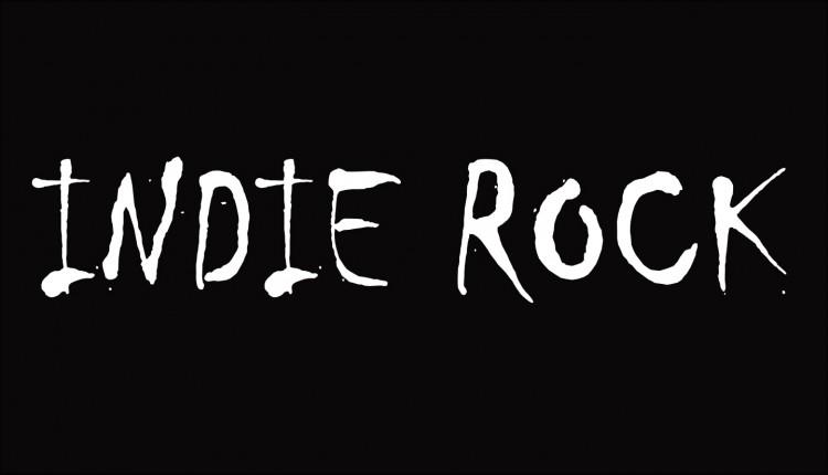 Punk Pop and Indie